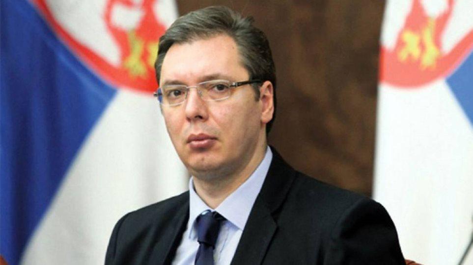 Αλεξάνταρ Βούτσιτς