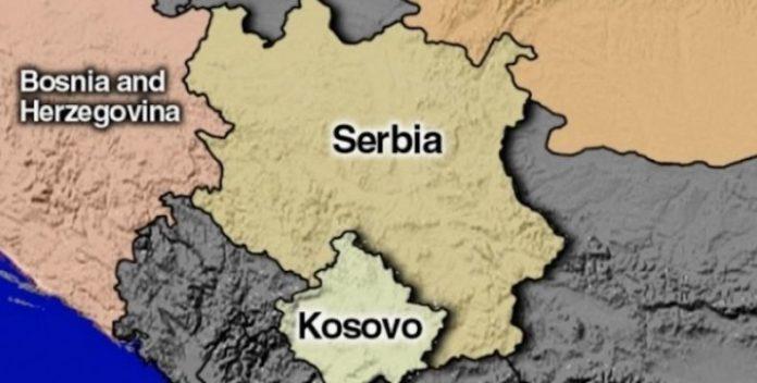 σερβια-κοσοβο-696x352