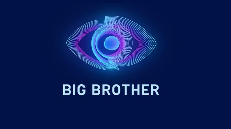 9b51a1_big_brother