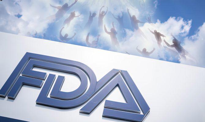 FDA-1-670x400
