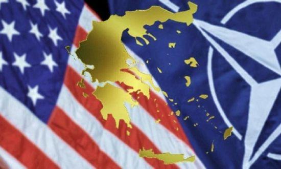 USA-NATO-Greece2