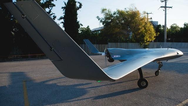 elliniko-drone2