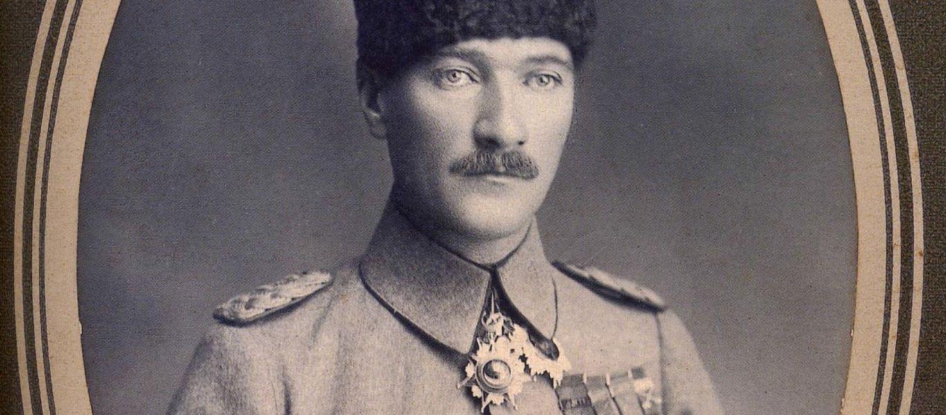 general_mustafa_kemal_in_aleppo_1917
