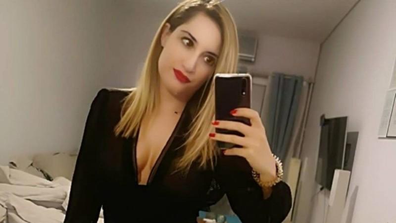 ioanna_vitrioli_topothetisi
