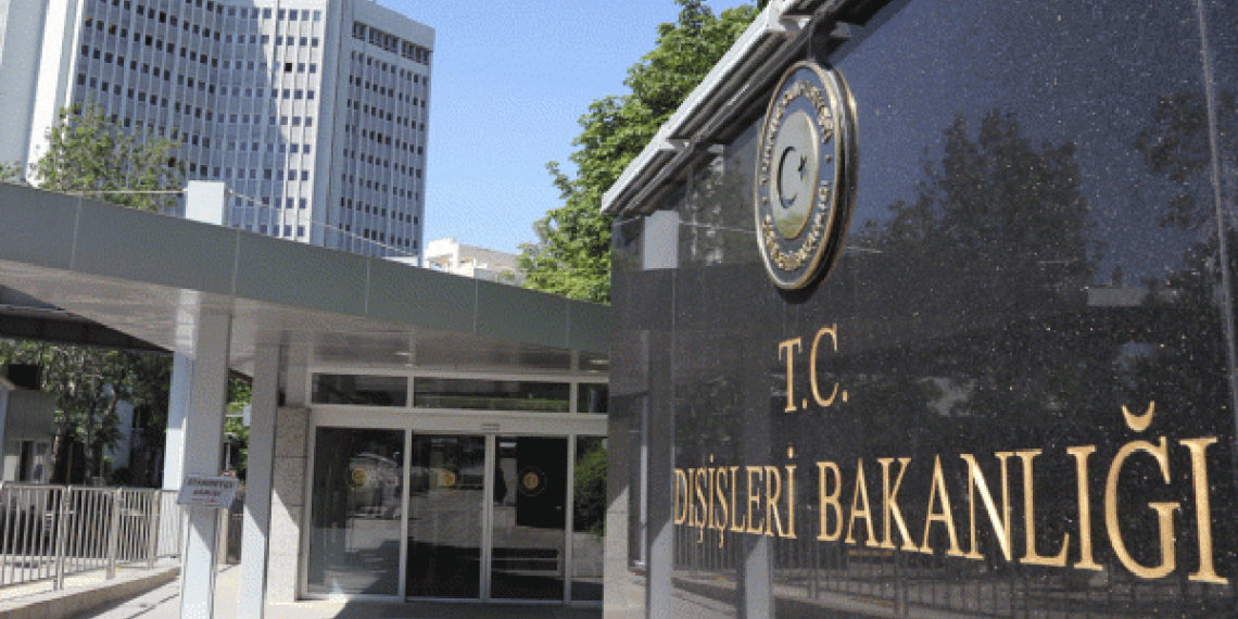 turkish_foreign_ministry-1140x570-1