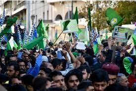 πακιστανοι αθηνα