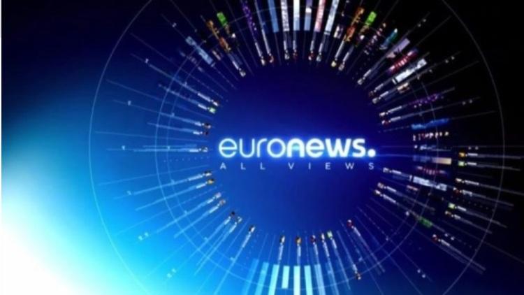 euronews_1
