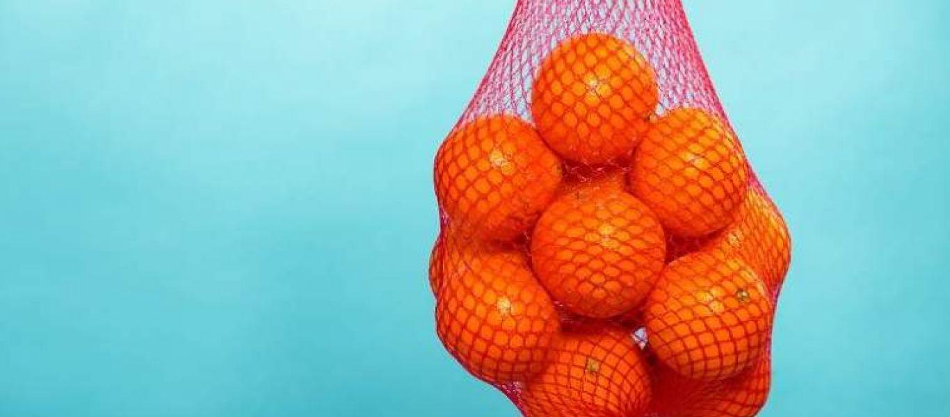 malla-naranjas