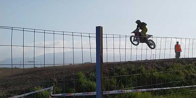 motocross-660x330