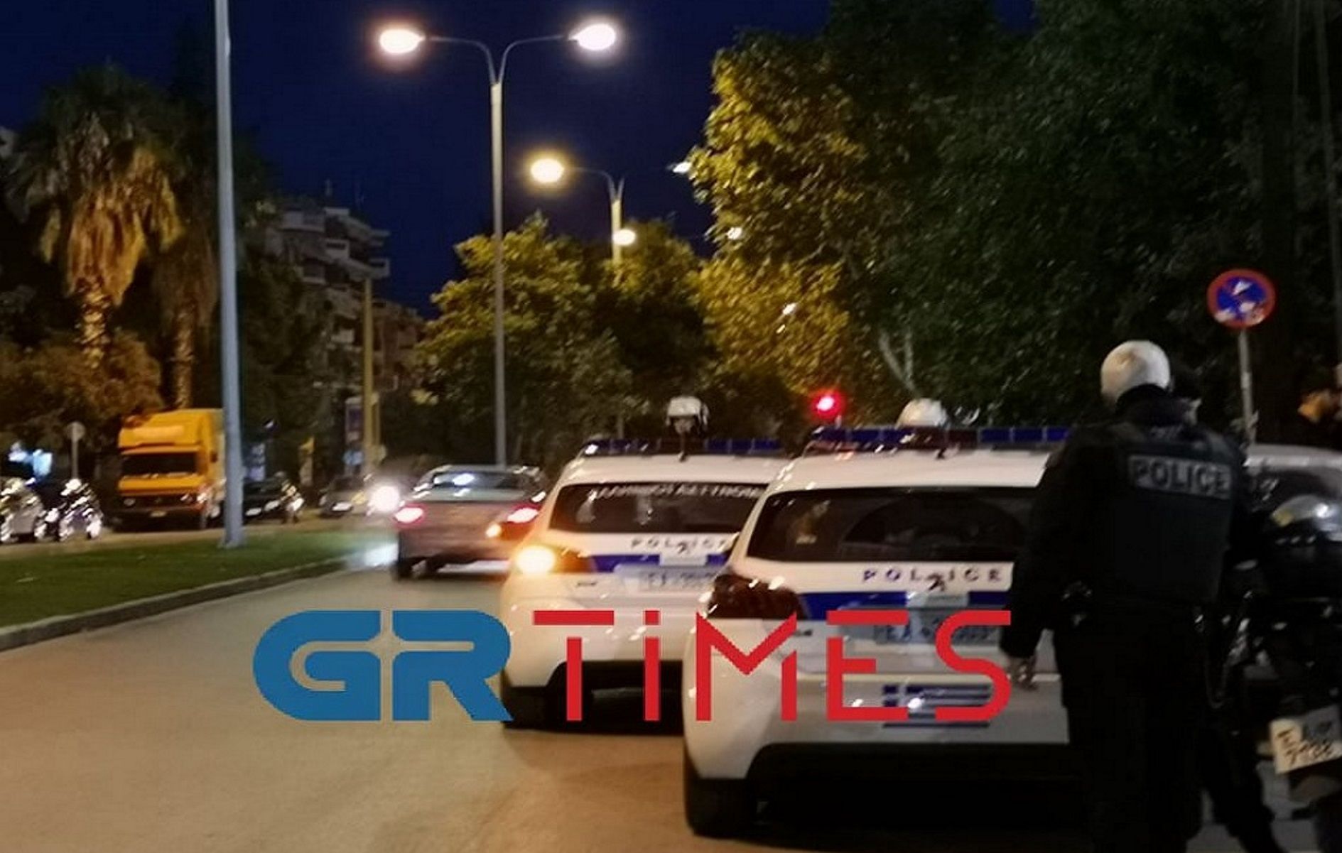 opadoiThessaloniki_epeisodia_1_grtimes_24_10_2021