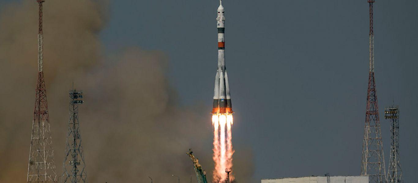 soyuz_ms18_launch
