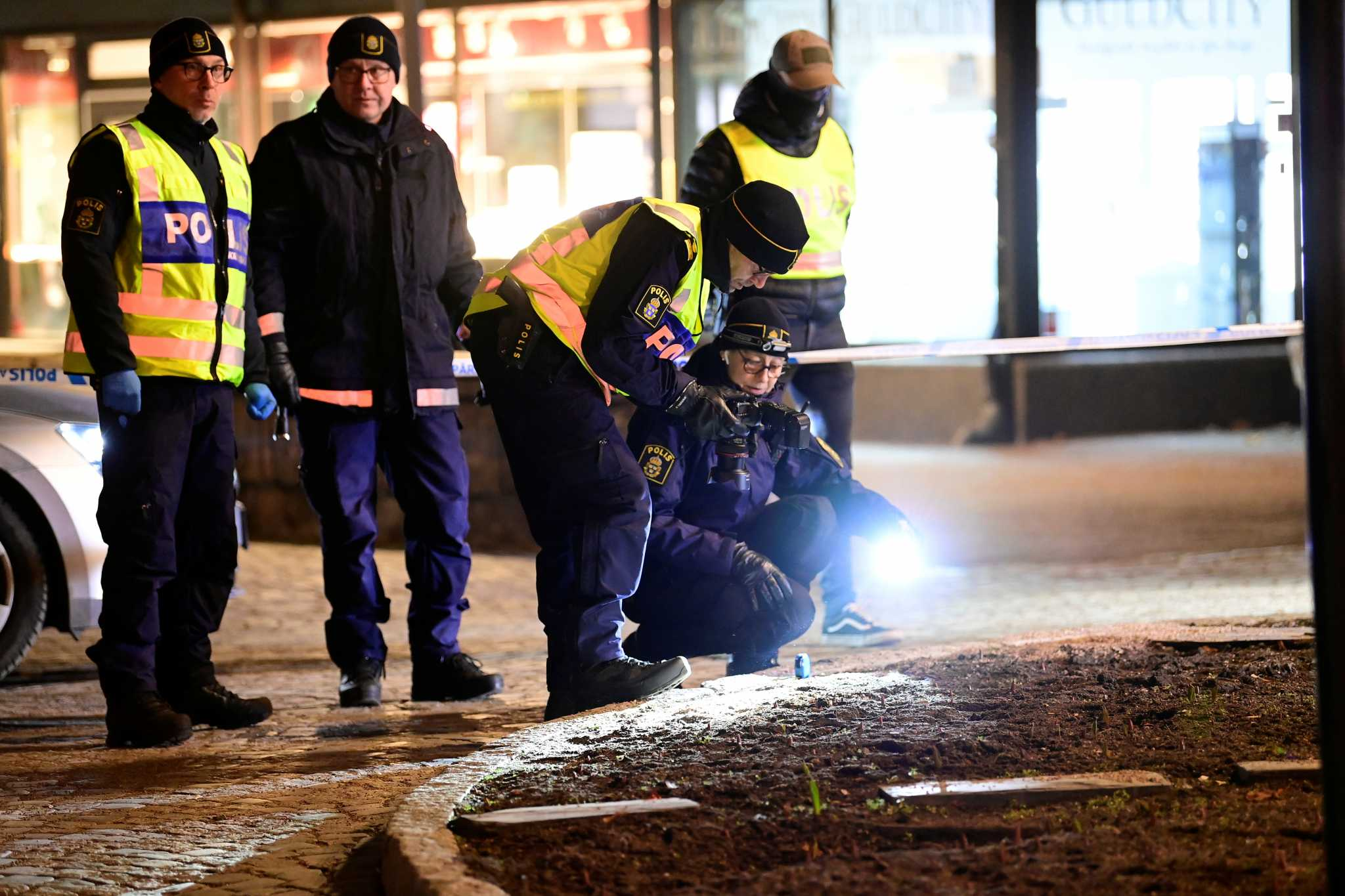 sweden_attack_r_0303_1-1-2048x1365