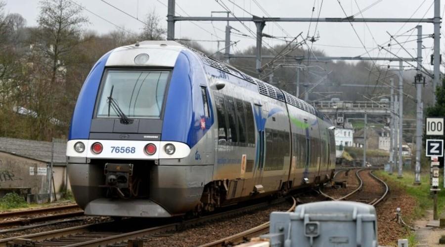 treno-gallia